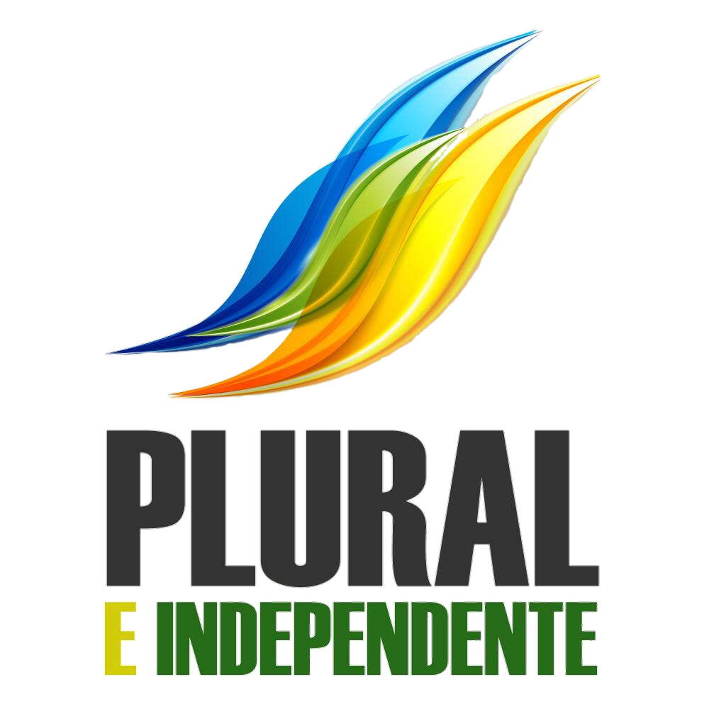 Pluraleindependente